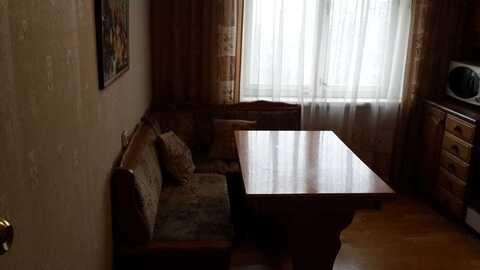 Сдаю 3-к квартиру ул.Адоратского, 36 - Фото 3