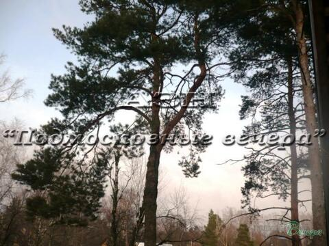 Каширское ш. 5 км от МКАД, Видное, Коттедж 370 кв. м - Фото 1