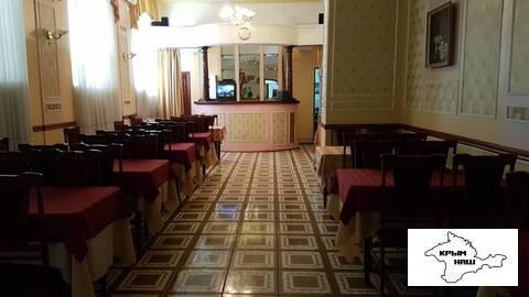 Сдается в аренду торговая площадь г.Севастополь, ул. Льва Толстого - Фото 2
