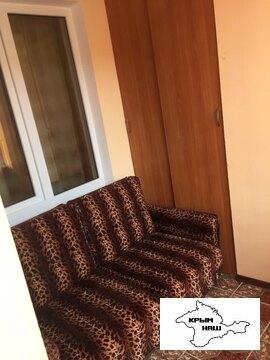 Сдается в аренду квартира г.Севастополь, ул. Жукова Василия - Фото 5