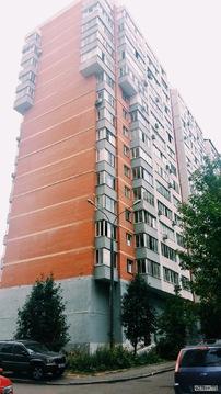 2-комн. кв. 50 м2, р-н Кунцево - Фото 2