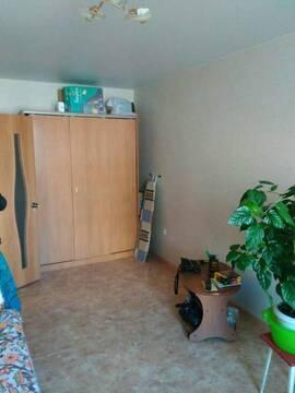 Продам новую 1-комнатную квартиру по ул. Малиновского - Фото 3