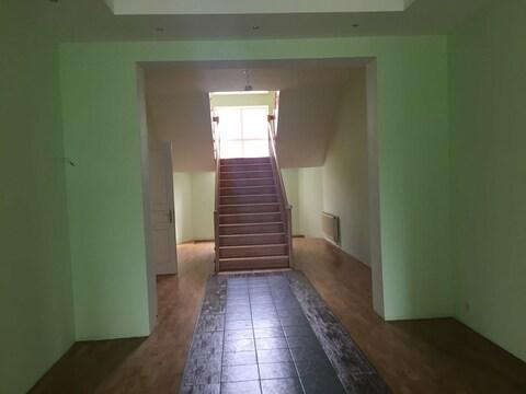 Продается дом. , Губкино д, - Фото 5