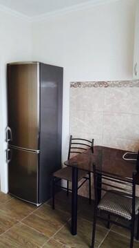 Сдам 1 ком квартиру пр-т Калинина - Фото 2