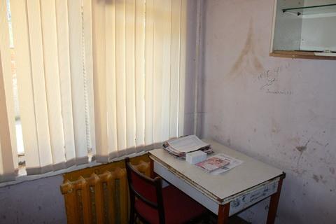 Продам 2 комн.квартиру г.Протвино, ул.Победы, д.2б - Фото 5