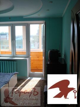 Квартира, ул. Советская, д.30 - Фото 2