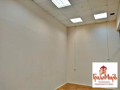 Сдается коммерческое помещение, г. Мытищи, Колонцова - Фото 3