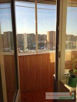 Продается квартира, Электросталь, 80м2 - Фото 3