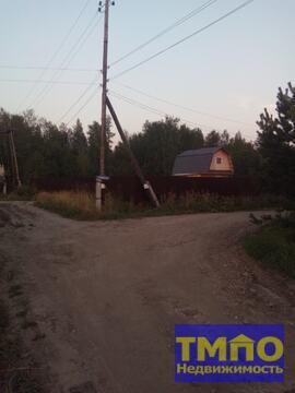 Продается дача на Московском тракте - Фото 3