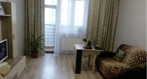 Продам 1комн. квартиру в г. Мытищи - Фото 3