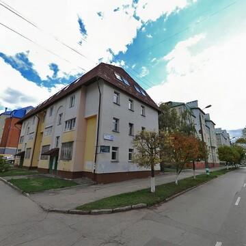 Хощи. 5-ти комн. 2-х уровневая кв-ра 138м в центре г. Чебоксары - Фото 2