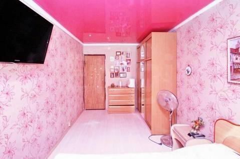 Хорошая квартира 54 м2 - Фото 4