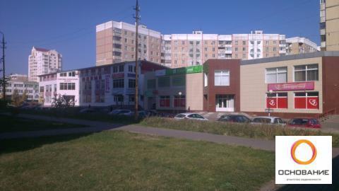 В аренду помещение в Белгороде - Фото 1
