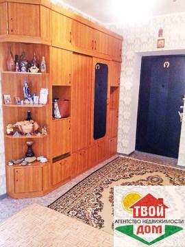 Продам 3-к кв. в г. Белоусово - Фото 2