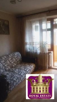 Продается квартира Респ Крым, г Симферополь, ул Киевская, д 138 - Фото 2