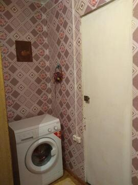 1-к квартира ул. Кавалерийская, 20 - Фото 5