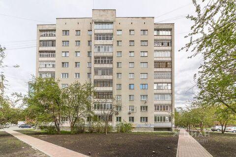Продажа готового бизнеса, Екатеринбург, Ул. Антона Валека - Фото 1