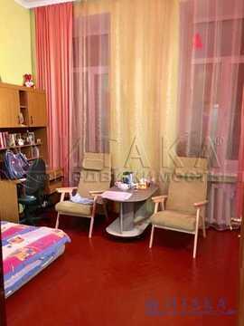 Продажа комнаты, м. Площадь Восстания, Ул. Восстания - Фото 1