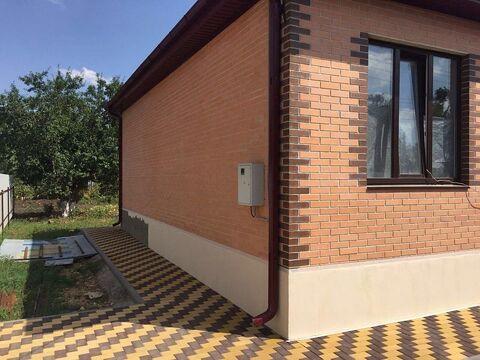 Продажа дома, Краснодар, Ейское шоссе улица - Фото 3