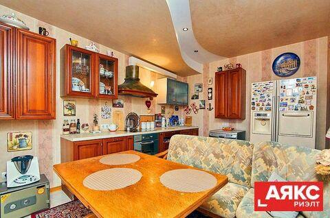 Продается квартира г Краснодар, ул им Димитрова, д 144 - Фото 3