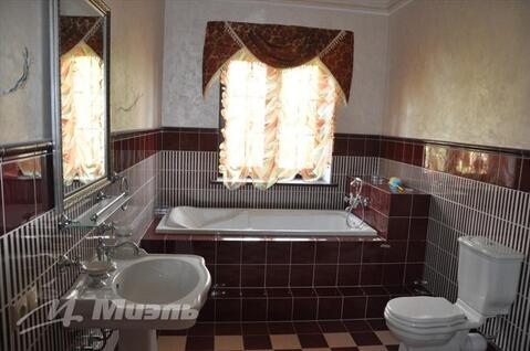 Продажа дома, Терпигорьево, Мытищинский район - Фото 5