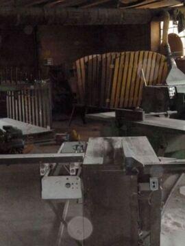 Продажа производственного помещения, Шебекинский, Шебекинский район, . - Фото 4