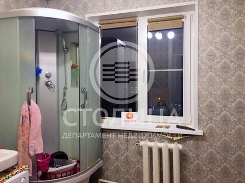 Московская обл, г Жуковский, ул Чкалова, д 24 - Фото 5