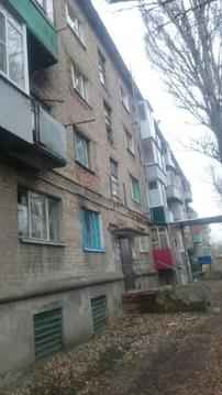 Продажа комнаты, Пенза, Ул. Ленина - Фото 4