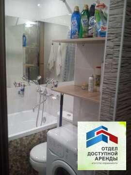 Квартира Адриена Лежена 14 - Фото 5