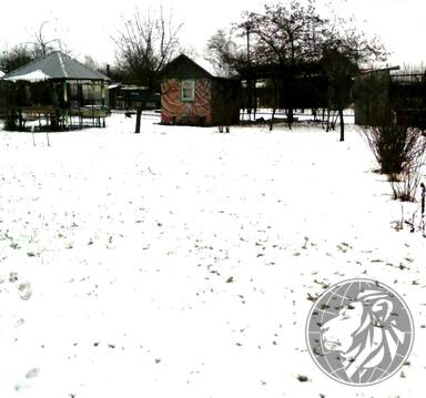 Участок в СНТ Березка-2, 4,3 сотки в черте г. Климовска - Фото 2