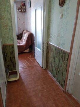 Однокомнатная квартира 45 м. в г. Ивантеевка ул. Первомайская дом 19 - Фото 4