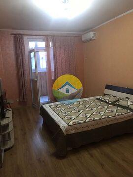 Сдаётся длительно 1-комнатная квартира в Гагаринском районе, . - Фото 1