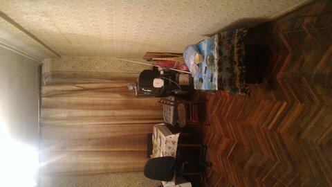 Сдам Комнату на Маршала Рыбалко д.13 - Фото 3