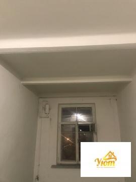 Продается 1-комн. квартира г. Жуковский, ул. Маяковского, д. 5 - Фото 5