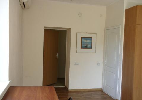 Аренда офиса, Севастополь, Охотская Улица - Фото 5