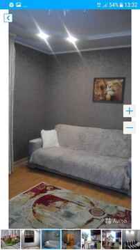 Продажа 2 комнатной квартиры в районе Кальное - Фото 2