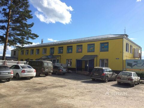 Продажа офиса, Ковровский район - Фото 2