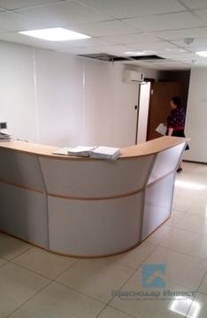 Продажа офиса, Краснодар, Шоссе Нефтяников - Фото 4