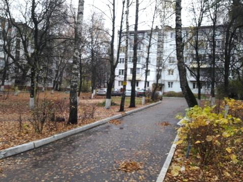 Продажа 1-комн. квартиры по Костычева 55 - Фото 3