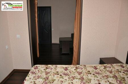 Гостиница в Анапе - Фото 5