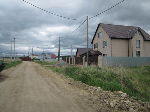 Сосновский район д. Ключи - Фото 1