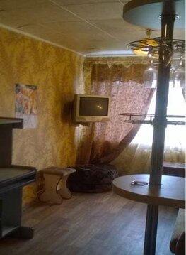 Уютная комната в трехстах метрах от озера Смолино! - Фото 3