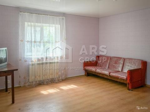 Квартира по цене комнаты ! - Фото 3