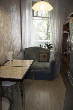 Продам 5-к квартиру, Коломна город, улица Октябрьской Революции 368 - Фото 5