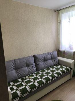 Продажа квартиры, Сухоногово, Костромской район, Улица 70 лет Октября - Фото 2