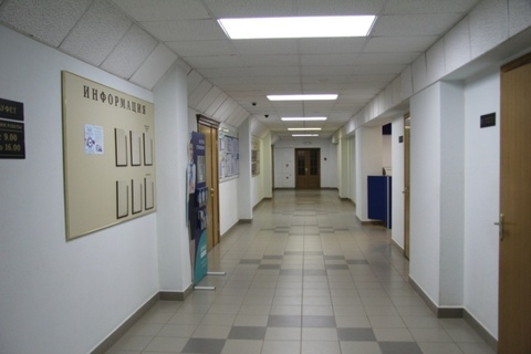 Аренда офиса 50,2 кв.м, ул. Тимирязева - Фото 2