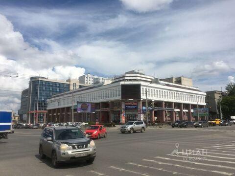 Аренда офиса, Омск, Ул. Маршала Жукова - Фото 2