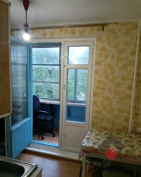 Продам 2-к квартиру, Дедовск город, улица Мира 5 - Фото 1