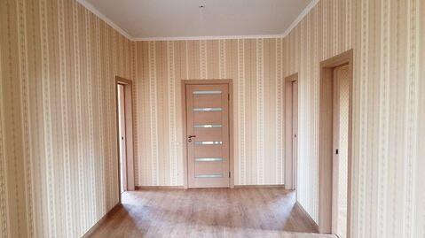 Дом с ремонтом под ключ - Фото 3