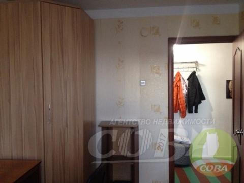Аренда квартиры, Тюмень, Ул. Республики - Фото 4